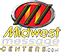 Midwest Signs Services