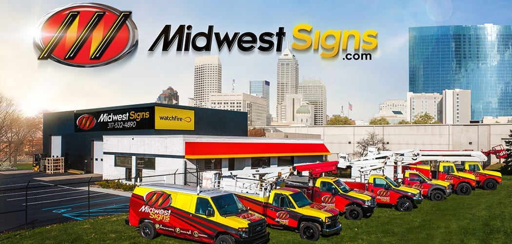 Midwest-Signs-Indianapolis-office