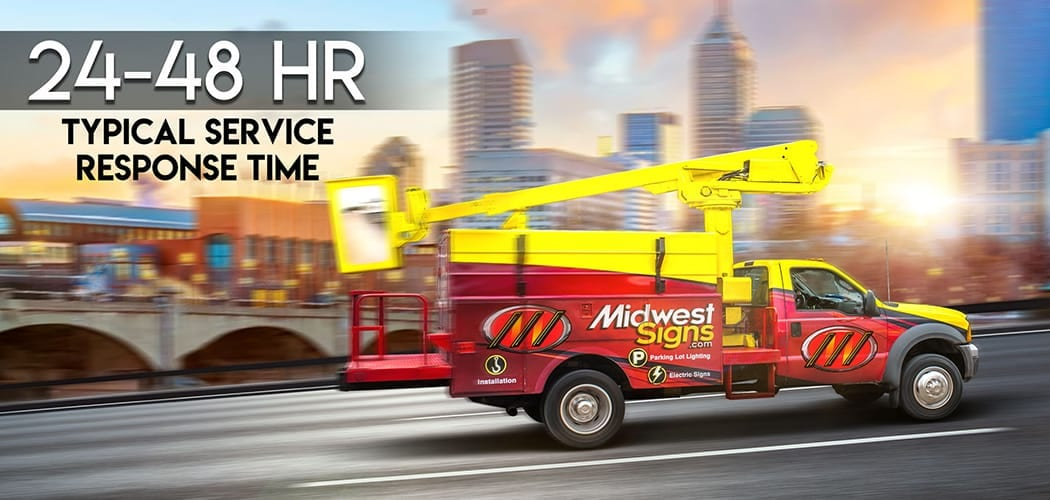Midwest-Signs-Service-Response-Time